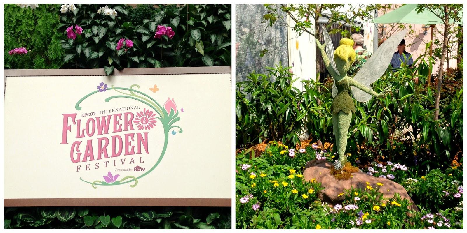 epcot international flower u0026 garden festival best eats u0026 drinks
