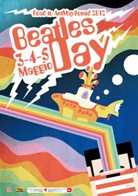 Beatles Day 2012