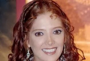 Muere Adela Noriega : la falsa noticia propagada en Internet