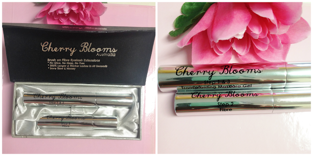 http://www.chicfromhair2toe.com/2015/05/i-am-giveaway-winner-cherry-blooms.html
