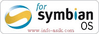 Macam-Macam Sistem Operasi Terbaru dan Lengkap(www.info-asik.com)