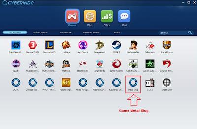 icon game cyberindo 1