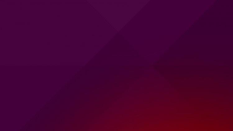 Wallpaper oficial Ubuntu 15.04 Vivid Vervet