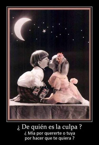 Poemas de amor para enamorar, imagenes, postales, fotos