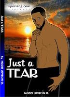 Just a Tear
