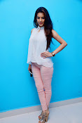 Diksha Panth latest glam pix-thumbnail-1