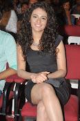 Seerath Kapoor photos-thumbnail-9