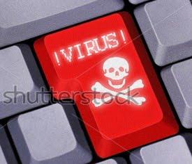jenis%2Bvirus%2Bkomputer Jenis dan Cara Kerja Virus Komputer
