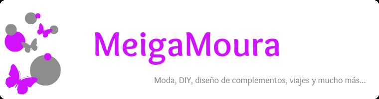 MeigaMoura