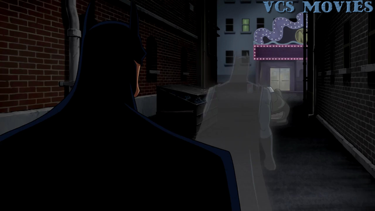 Batman.Under.The.Red.Hood.2010.720p.400MB_01_00_37_00003.jpg