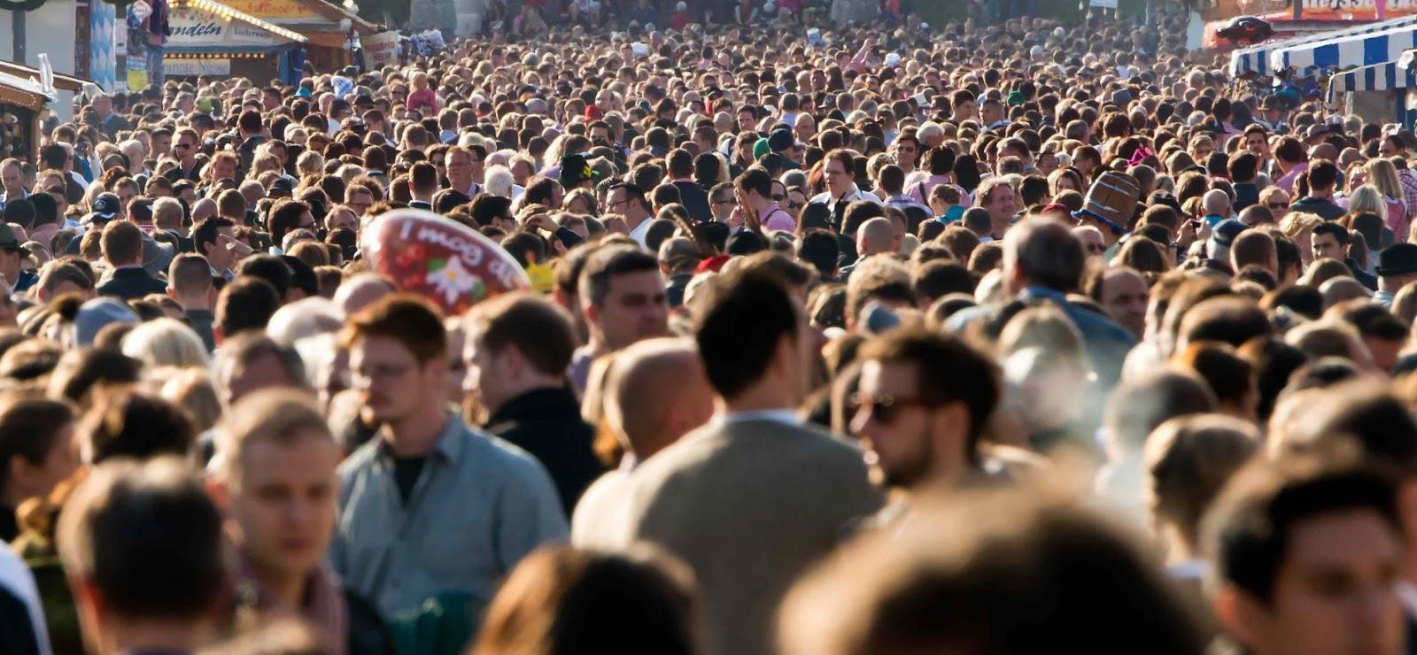 Más de 50 mil personas llegan a la ciudad para la II Tarde de juegos en Alaska
