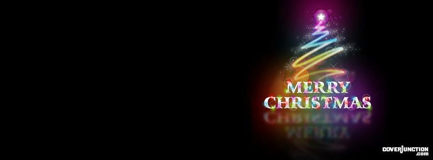 Simple Christmas Three Of Light Cover Photo