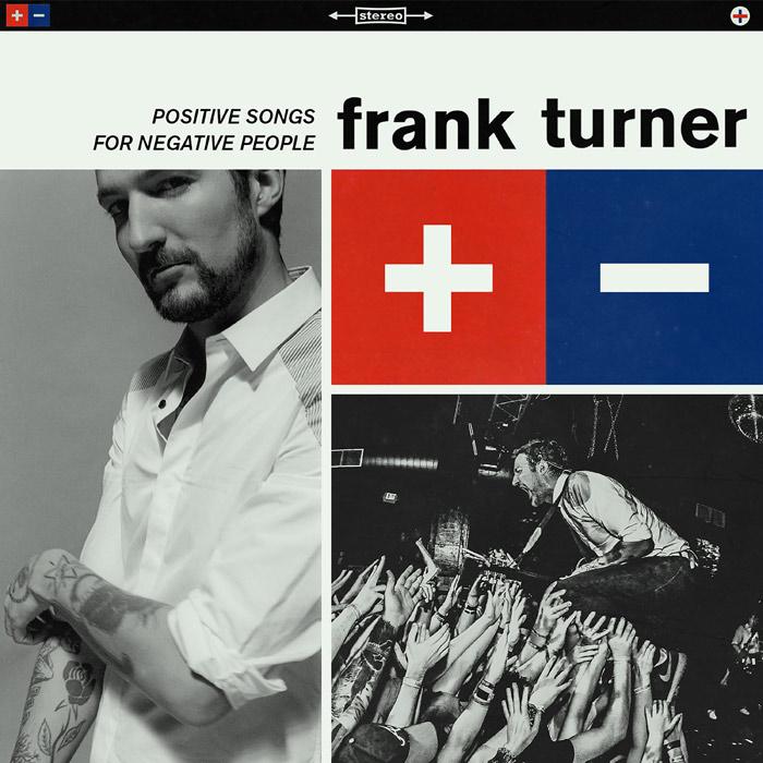 Positive Songs