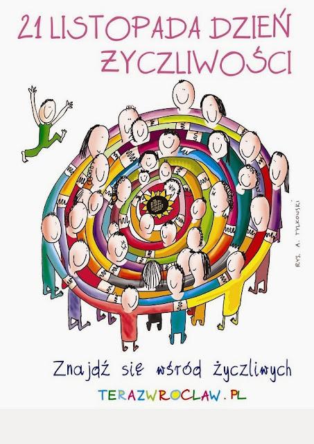 http://www.wroclaw.pl/krotka-historia-zyczliwosci