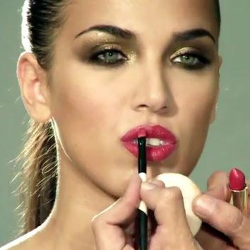 maquillaje Nochevieja L'Oréal Paris