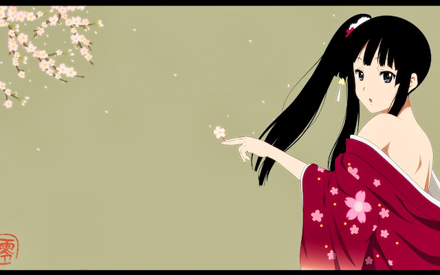 Kon Flowers Akiyama
