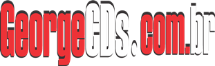 George CD's