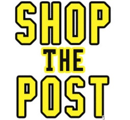 Shop The Post