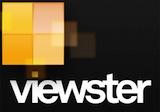 Viewster Roku Movie Channel
