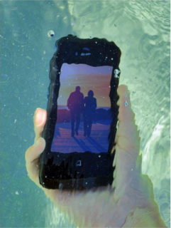 apple iphone 4s lifeproof covers photos