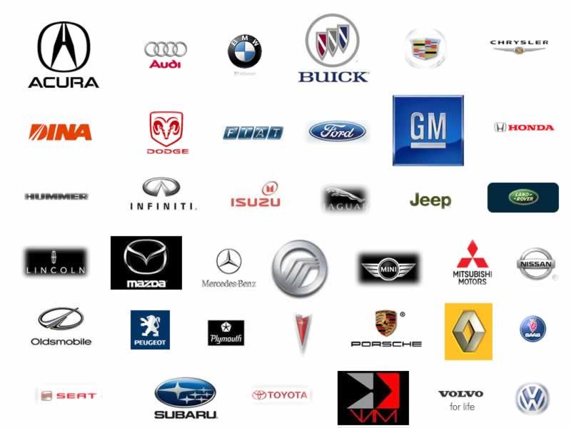 PJMM: Logotipos