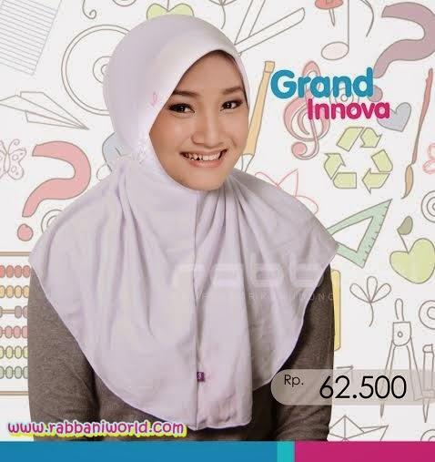 Grand Innova