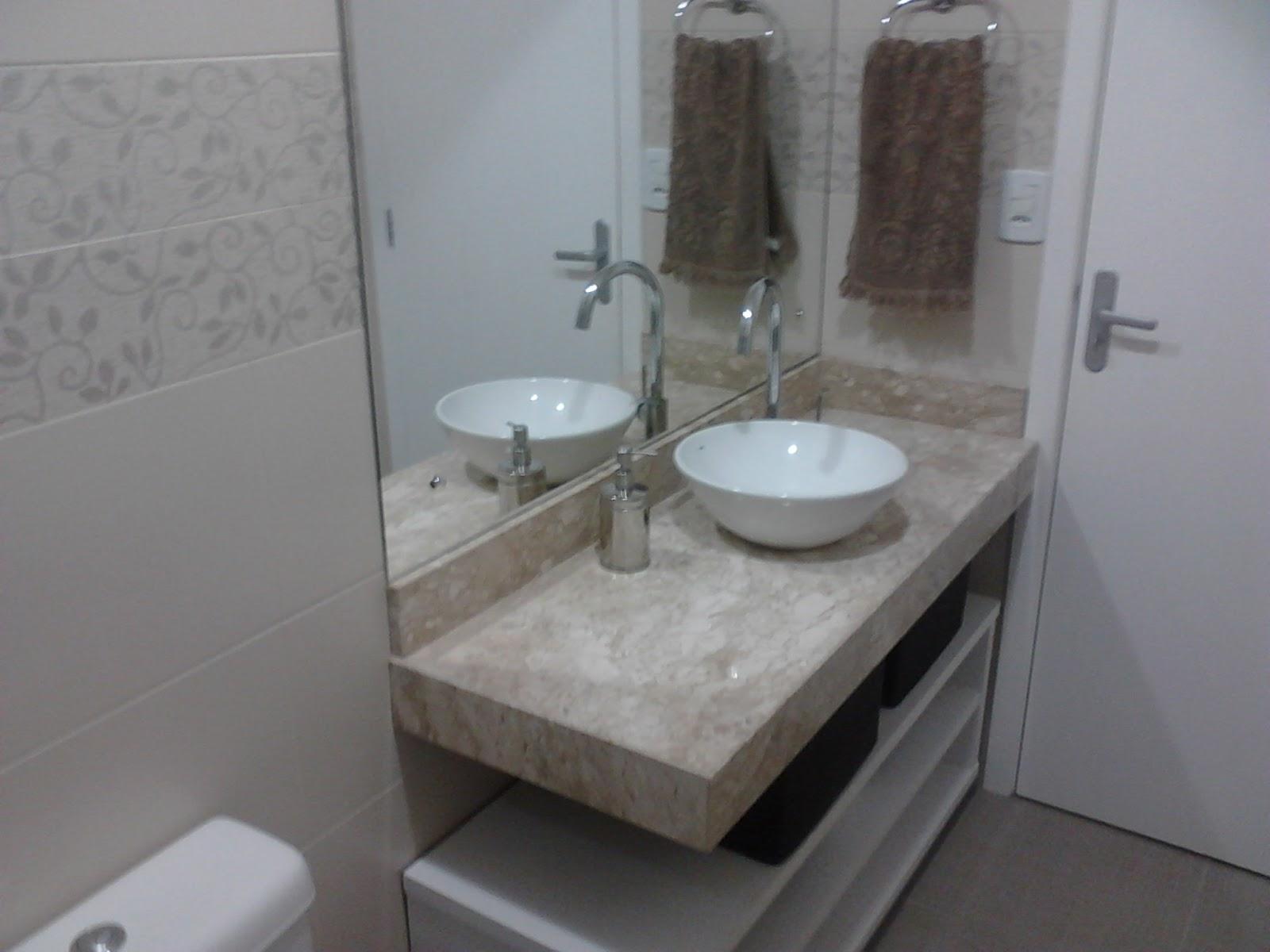 Imagens de #5B6670 Já na cozinha de 11 4m² os proprietários solicitaram uma projeto  1600x1200 px 3698 Banheiros Prontos Fotos
