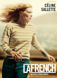 the connection-la french-celine sallette