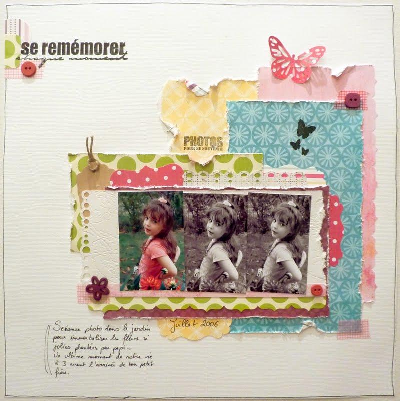 ** Gallerie de pages 2011 - shannon91 ** MAJ 15/5 P1100777