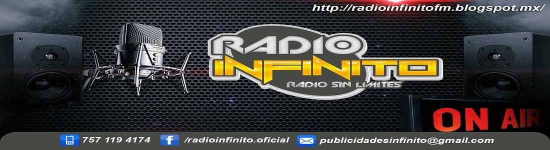 RADIO INFINITO TLAPA GUERRERO