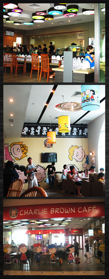 CharlieBrown_Cafe_Environment_Penang