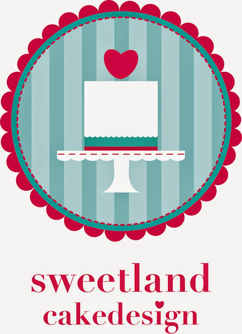 sweetland-cakedesign
