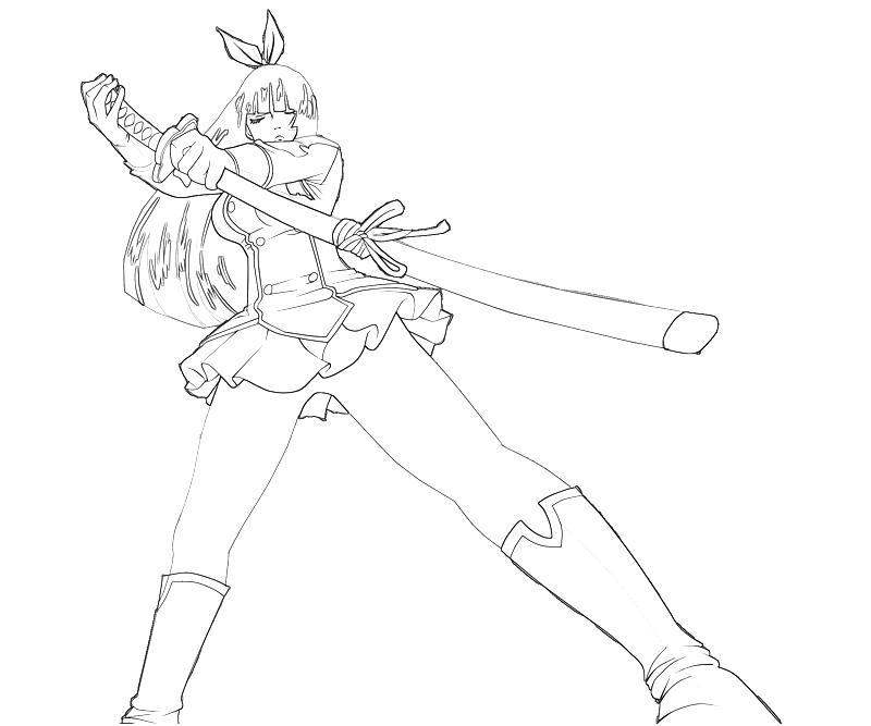 printable-kagura-mikazuchi-skill_coloring-pages-6