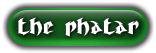 Kumpulan Artikel the phatar