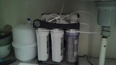 Jual Filter aiJual Filter air Reverses Omsosi, UV, Ultraviolet, Kangen Waterr Reverses Omsosi, UV, Ultraviolet, Kangen Water