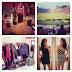 Instagram: Maio