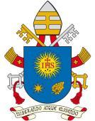 Catequese do Papa Francisco sobre a ação do Espírito na evangelização– 22/05/1
