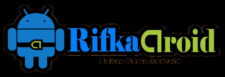 RifkaDroid