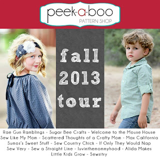 fall+2013+tour.jpg