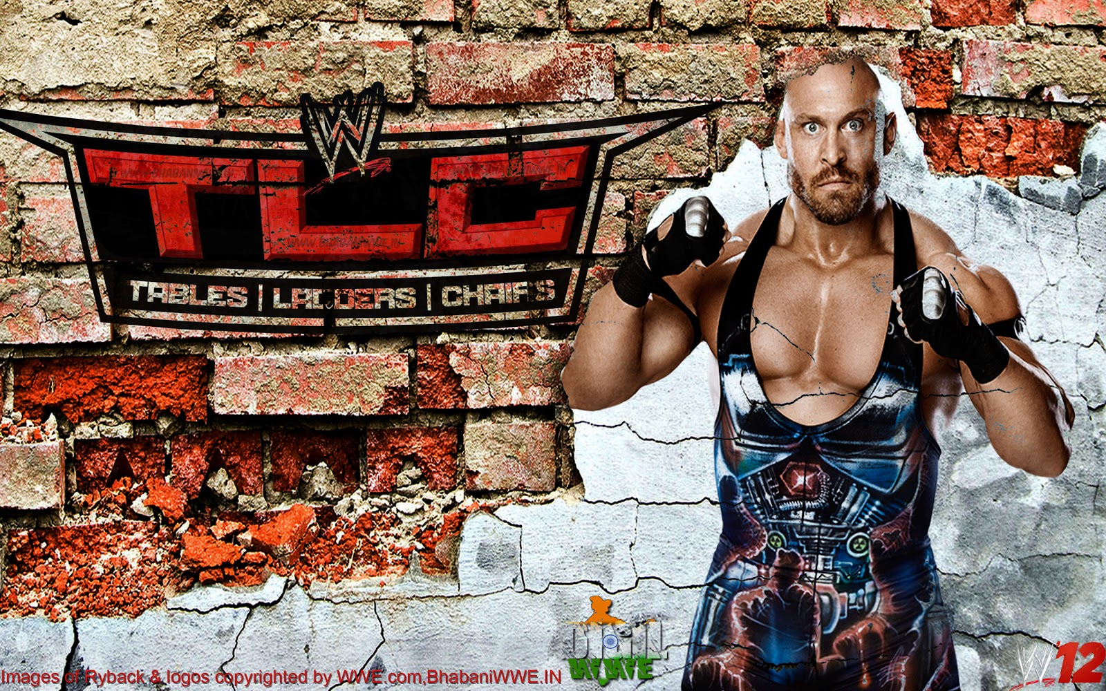 http://4.bp.blogspot.com/-6YF1Jz6_njo/UK-vg77AVWI/AAAAAAAABJY/Bz-f2gVT9cg/s1600/WWE+TLC+UnOfficial+Wallpaper+feat+Ryback+Designed+by+DigilWWE+in+BhabaniWWE1+(2).jpg