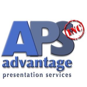 Advantage Presentation Services