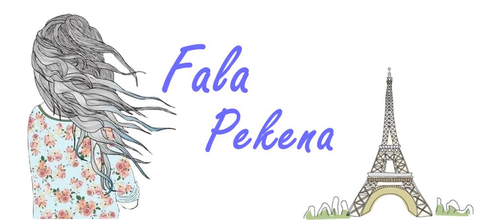 Fala Pekena
