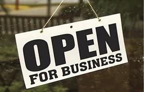 bisnis, online, profit, terbukti, menghasilkan