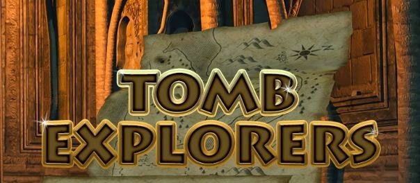 Hidden247 Tomb Explorers