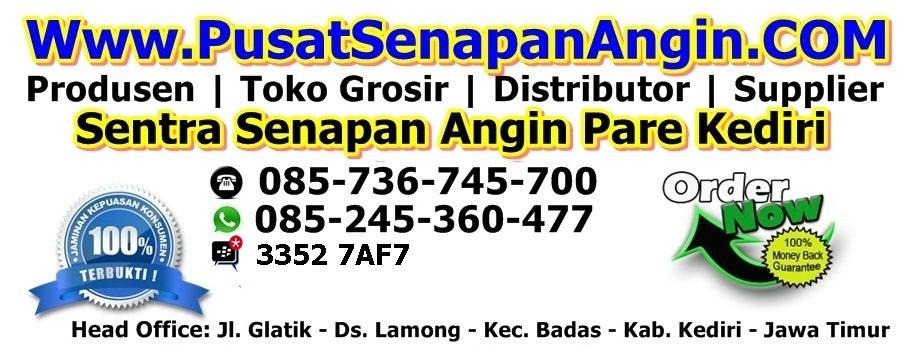 Jual Senapan Angin Benjamin Upgade, Senapan Angin Gejluk Semi Rotari, Grosir Senapan Angin  PCP