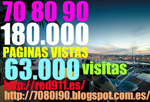 63.000 VISITAS