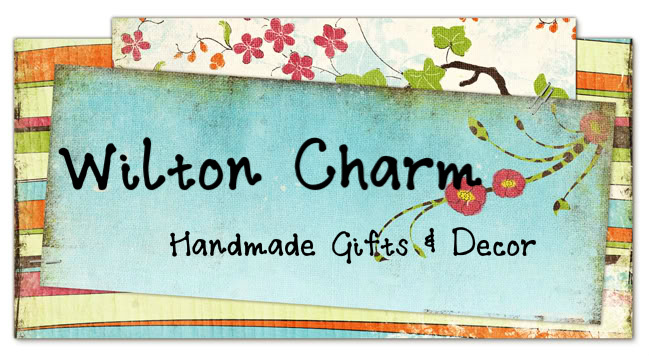 Wilton Charm