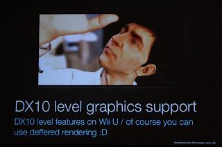 gdc 2013 nintendo panel image 2 GDC 2013   Nintendo Panel Images