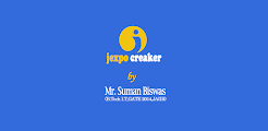 "Download ""JEXPO CREAKER"" APP"