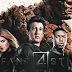 Crítica Cine: Los 4 Fantásticos (2015)